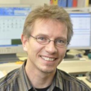 Axel Sprenger - Ingenieurvermessung / Geoinformation