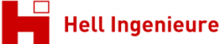 cropped-Hell-Ingenieure_Logo-278.png